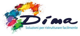 Suberite e Ristrutturazioni DIMA