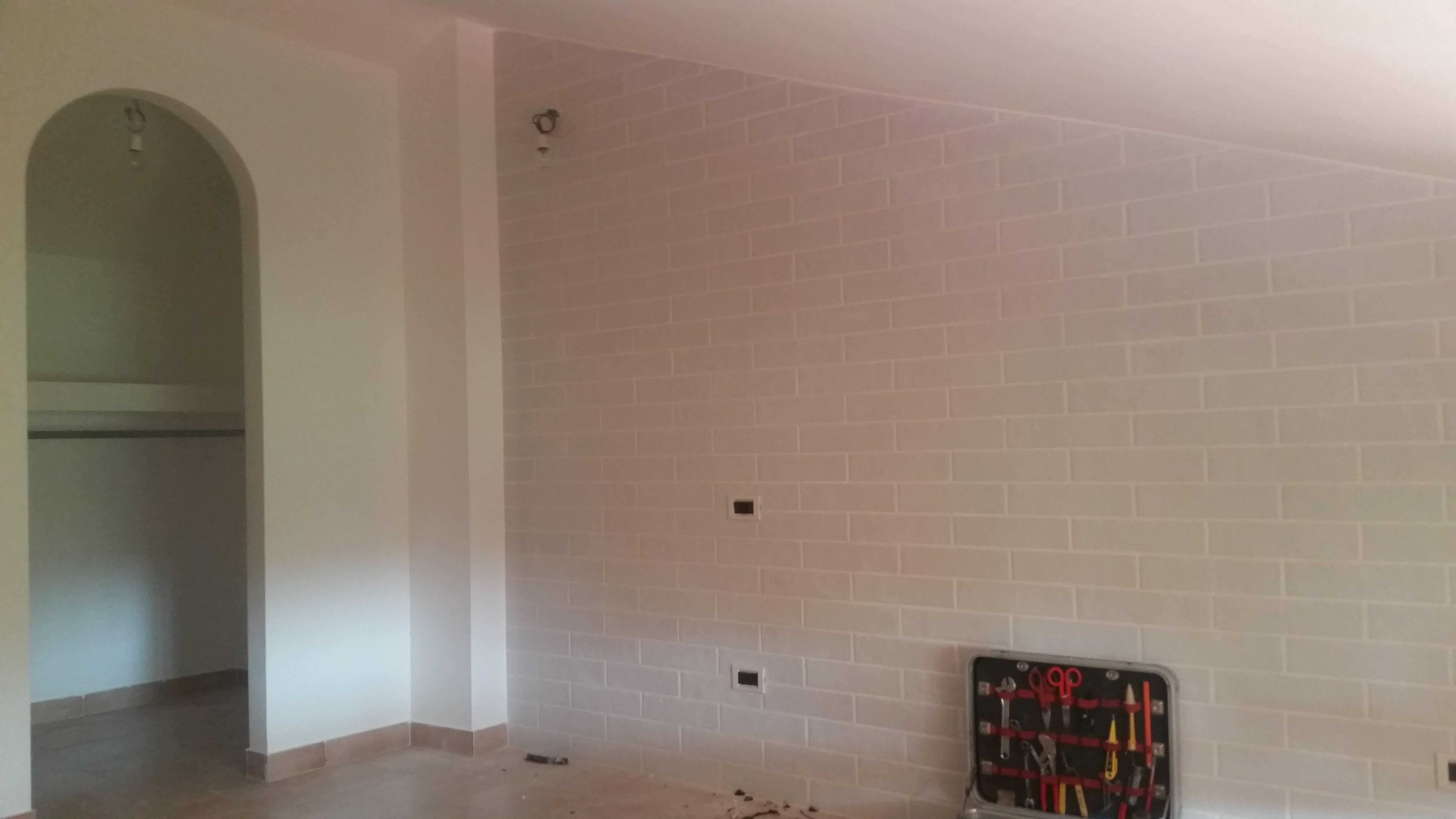 isolamento acustico pareti divisorie appartamento